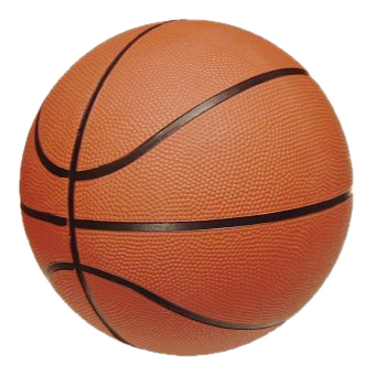 8 Clickbank (Basketball) products to promote, June 2018